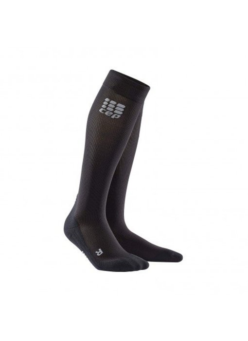 CEP Recovery Socks