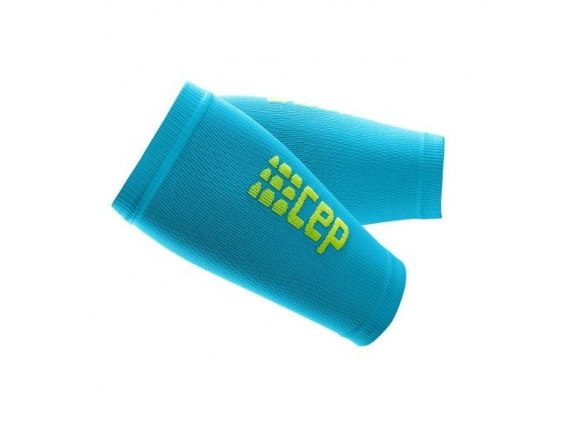 CEP Forearm Sleeves