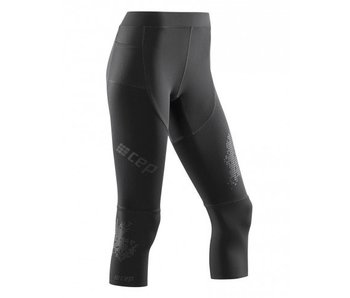 CEP Run 3/4 Tights 3.0