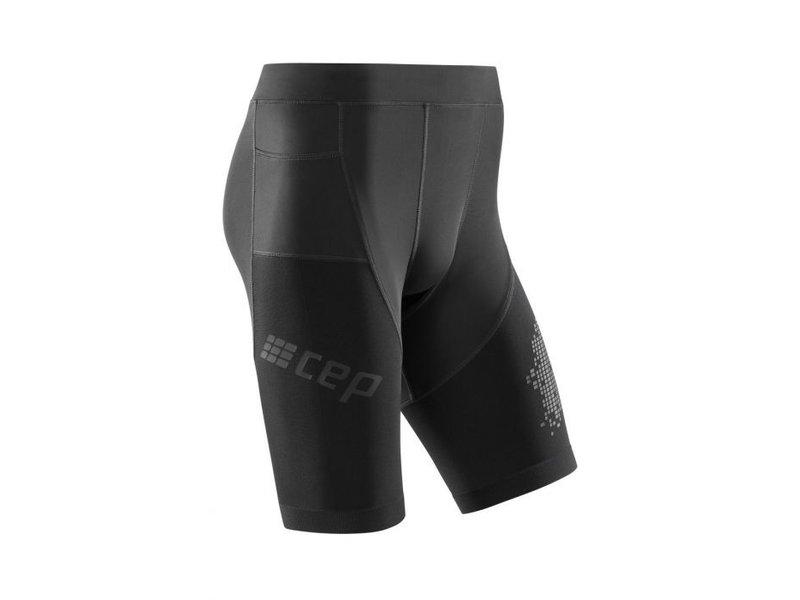 CEP Run Shorts 3.0