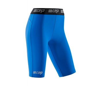 CEP Active+ Base Shorts