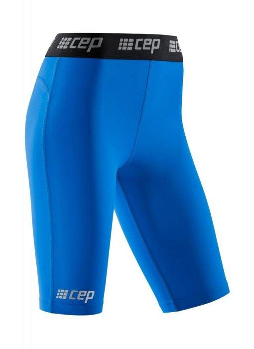CEP Active+ Base Shorts