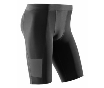 CEP Training Shorts