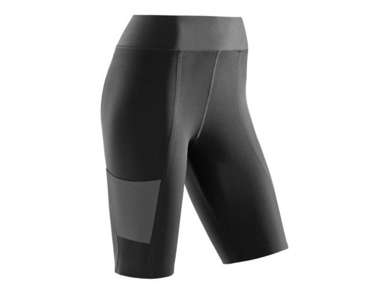 CEP Training Shorts