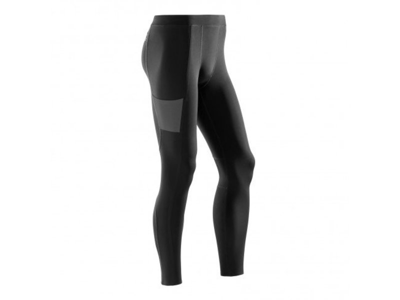 CEP Training Tights