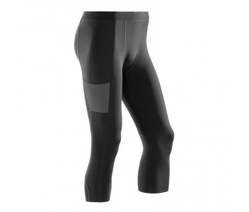 CEP Training 3/4 Tights