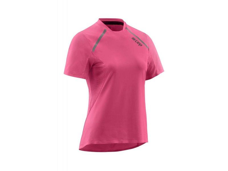 CEP Run Shirt