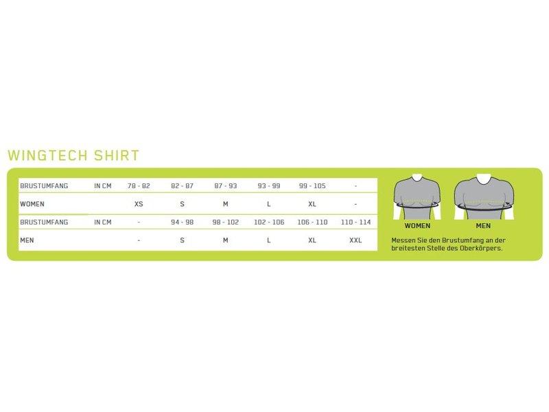 CEP Wingtech Pro Shirt