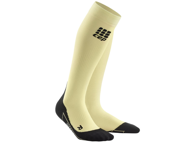 CEP Pastel Compression Socks