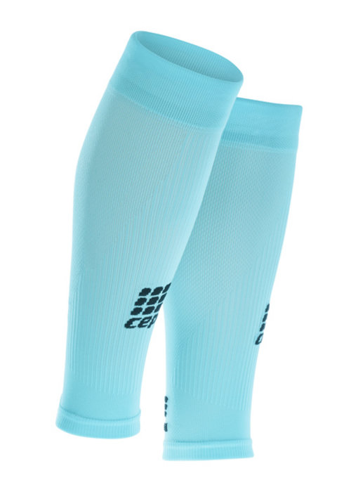 CEP Pastel Compression Calf Sleeves