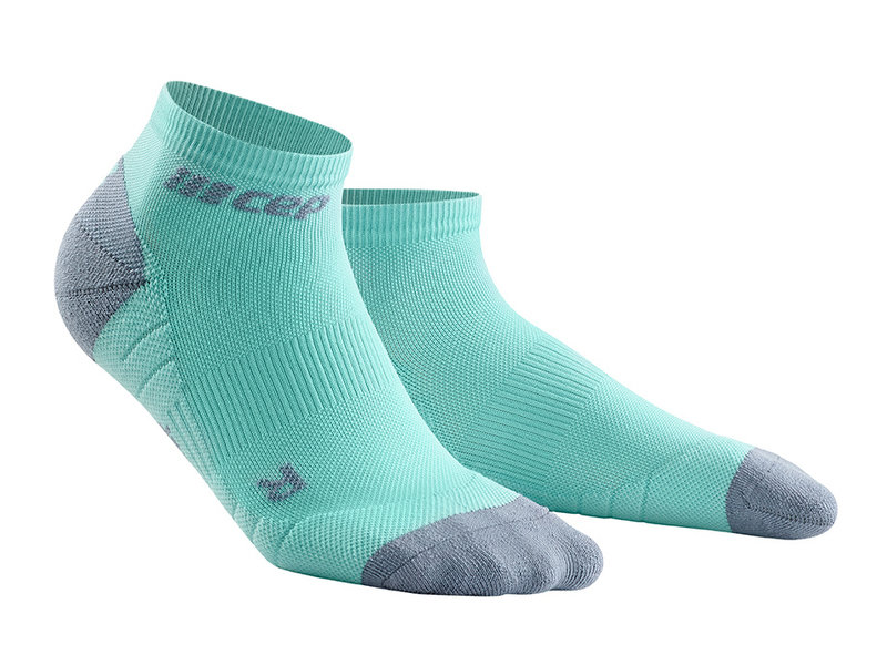 CEP Low Cut Socks 3.0