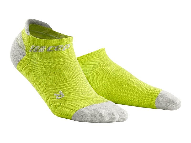 CEP No Show Socks 3.0