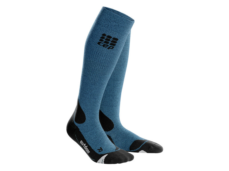 CEP Outdoor Merino Socks