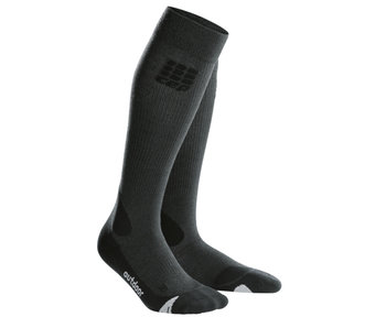 CEP Outdoor Merino Socks