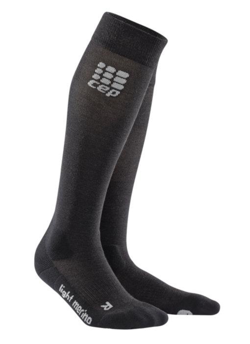 CEP Outdoor Light Merino Socks