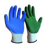 Arion Handschuhe mit latex - Copy