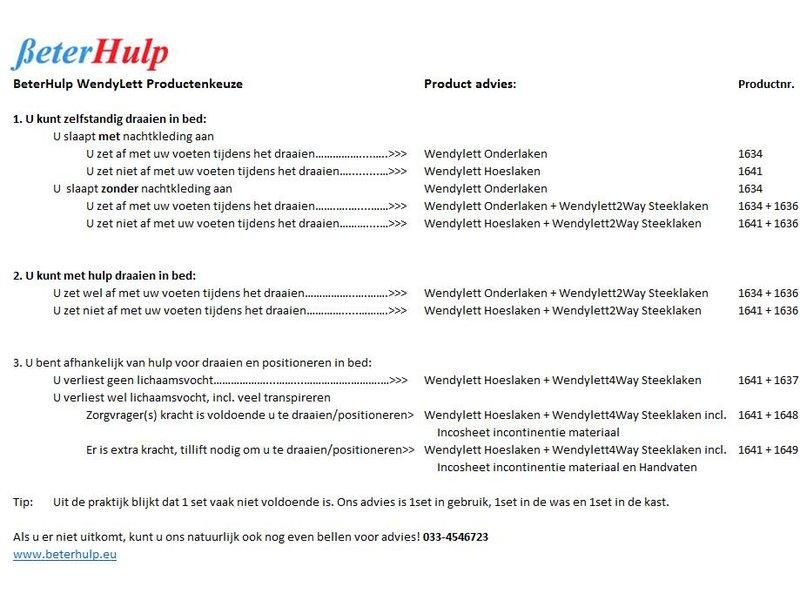 Handicare WendyLett2 Drawsheet - Copy