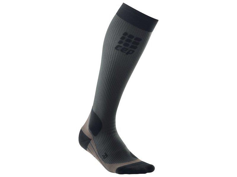CEP Outdoor Compression Socks - Schnäppchen