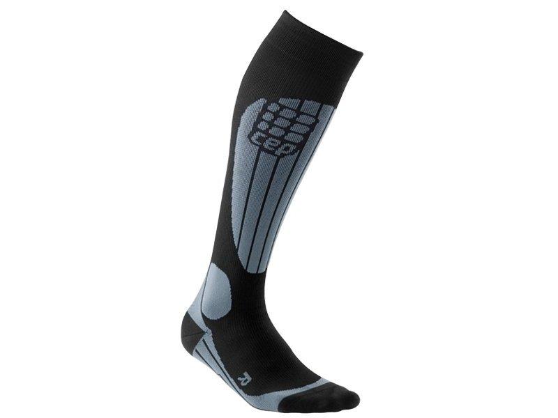 CEP Progressive+ Skiing Comfort und Race Socks - Schnäppchen