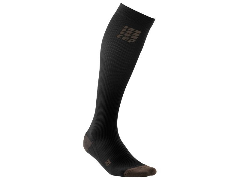 CEP CEP Progressive+ Golf Socks - Copy