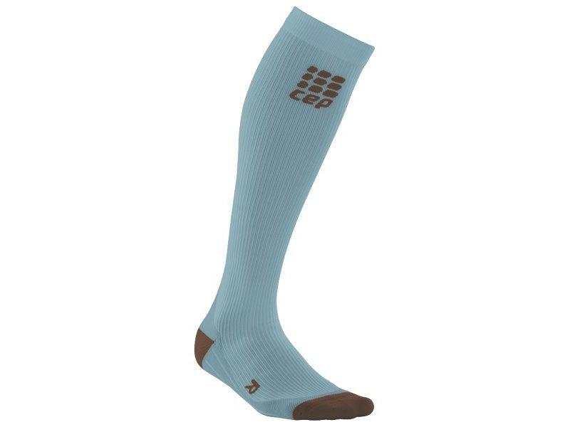 CEP Progressive+ Golf Socks - Schnäppchen