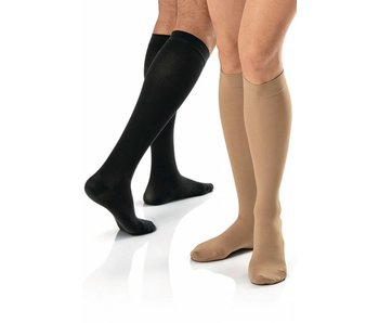 Jobst Classic AD Knee Stocking