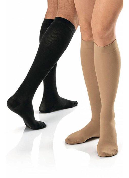 Jobst Classic AD Knee Stocking