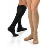 Jobst Basic AD Knee Stocking
