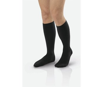 Jobst For Men Explore AD Knee Stocking
