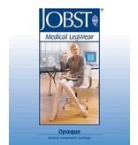 Jobst Opaque AG/H Lieskous Heupbevestiging