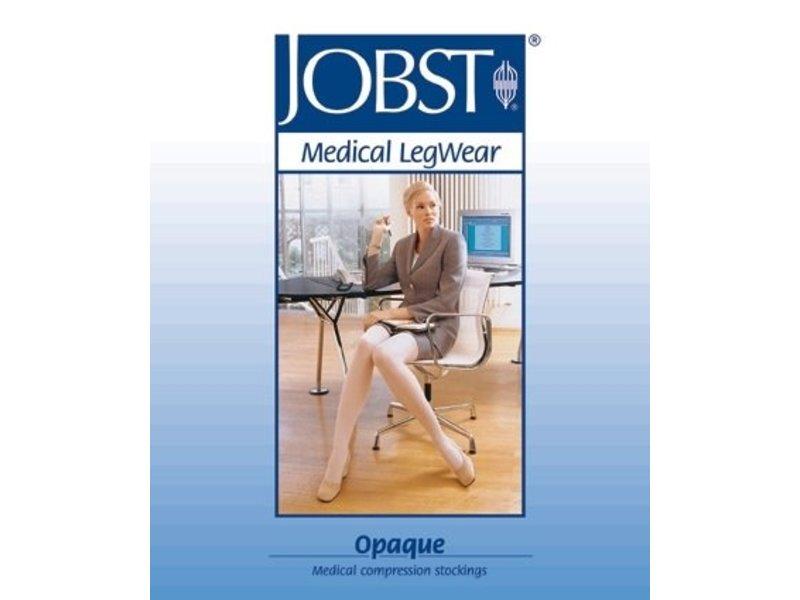 Jobst Opaque AG/H Bas de Cuisse attachable a l'hanche