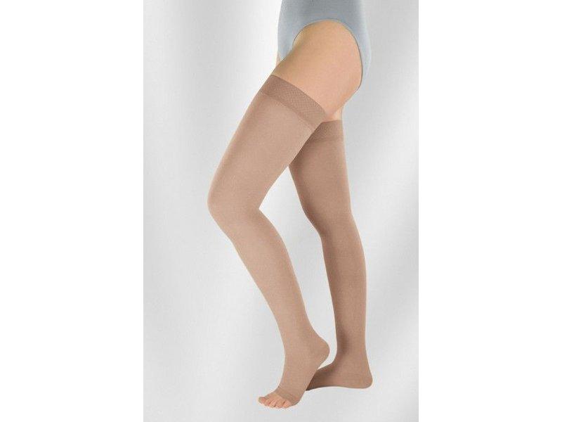 Juzo Soft AG Thigh Stocking