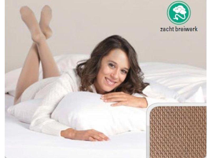 Juzo Soft AG/H Thigh Stocking Attachable to hip