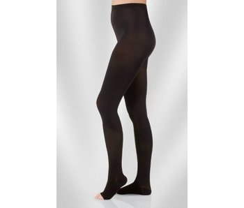 Juzo Dynamic Cotton AT Pantyhose