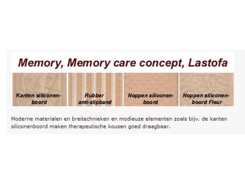 Ofa Memory AG Schenkelstrumpf