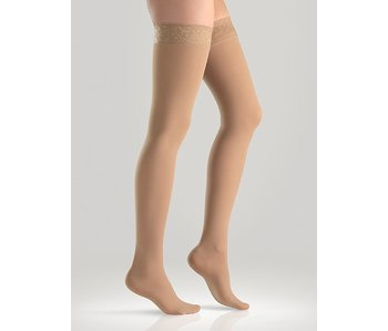Ofa Memory Aloe Vera AG Thigh Stocking
