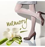 Ofa Memory Aloe Vera AD Kniekousen