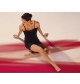 Ofa Lastofa AGT Thigh Stocking Attachable to hip