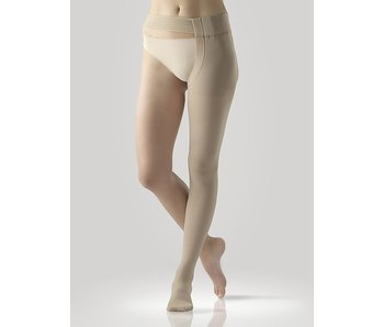 Ofa Lastofa Cotton AGT Thigh Stocking attachable to hip