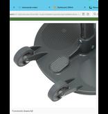 Etac Turner Pro (only NL/BE)