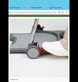 Etac Molift Raiser Pro (only NL/BE)