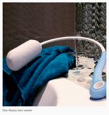Etac Beauty Rug (nur NL/BE)
