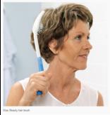 Etac Beauty Haarborstel (nur NL/BE)