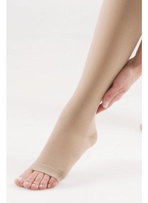 Sigvaris Traditional AD Knee Stocking