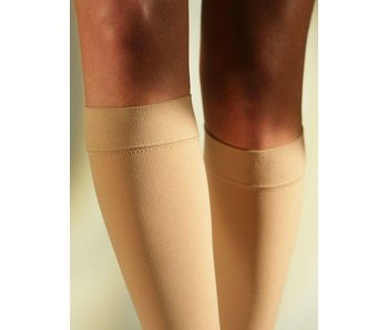 Sigvaris Cotton Xtra AD Knee Stocking