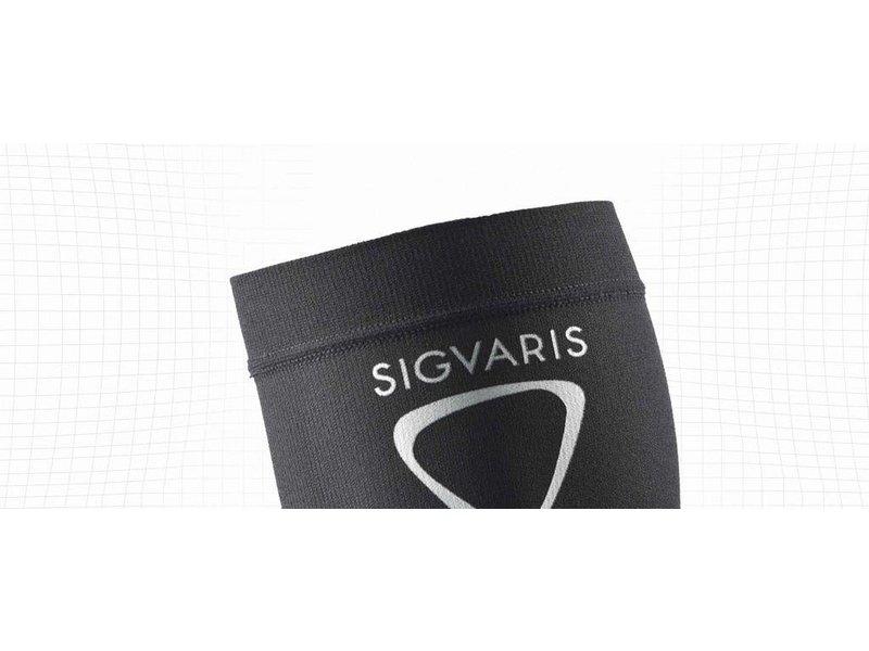 Sigvaris Performance Sleeves