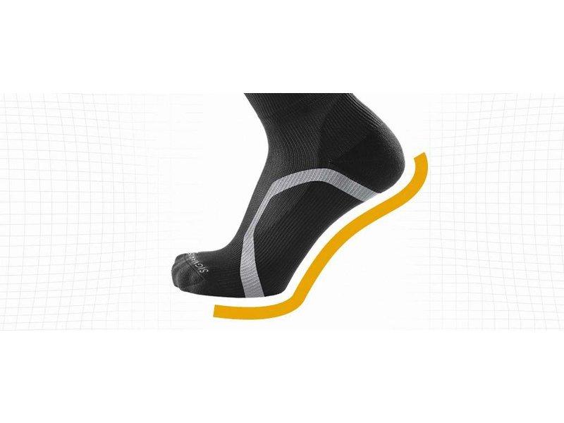 Sigvaris Performance Socke