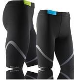 Sigvaris Performance Compression Shorts, Damen