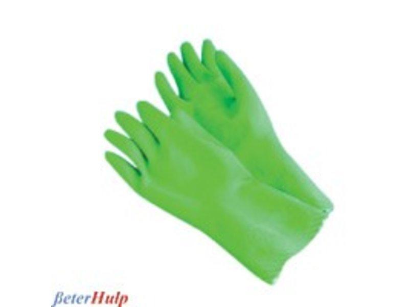Sigvaris Sigvaris Gummi Handschühe