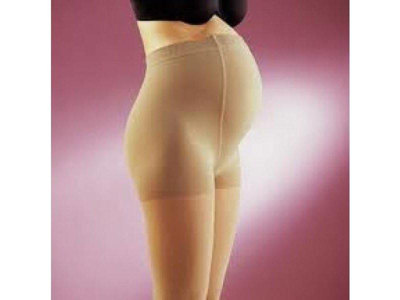 Mediven Elegance AT Pantyhose